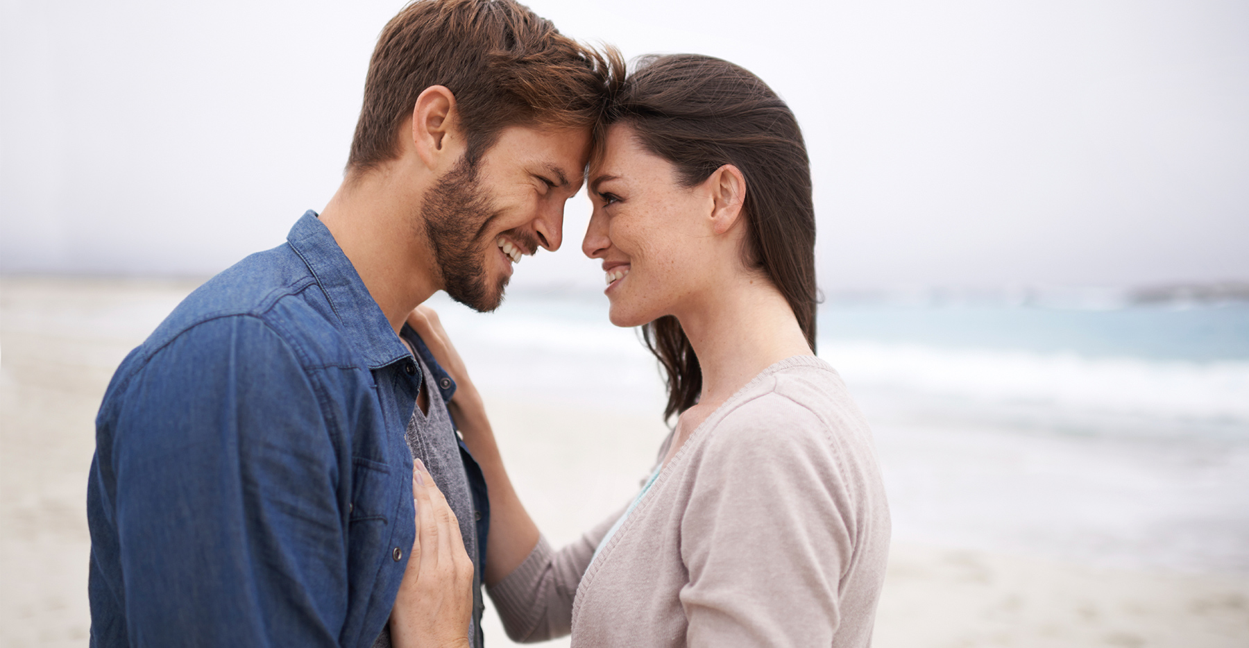 """durkee dating The short story """"memory of romance"""" by beth durkee was an interesting one when beth wins a free month to a dating club her fiancé encourages her to use it beth soon starts dating one guy regularly all with approval from her fiancé eventually she falls in love with both and has to choose one."""