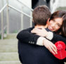 Pay Attention to These Romantic Signs