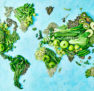 18th of June – Sustainable Gastronomy Day