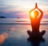 21th of June – International Yoga Day
