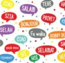 21st of February – International Mother Language Day
